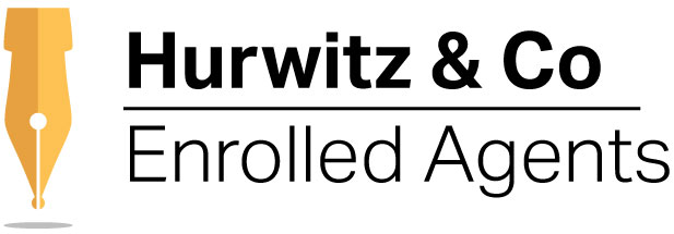 Hurwitz & Co, Enrolled Agents